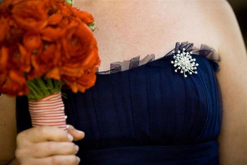 ria-and-craig-nautical-wedding008