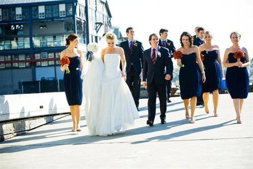 ria-and-craig-nautical-wedding009
