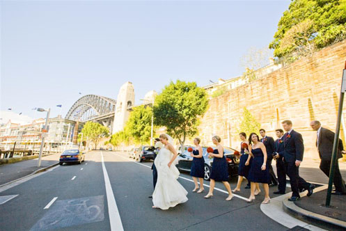 ria-and-craig-nautical-wedding010