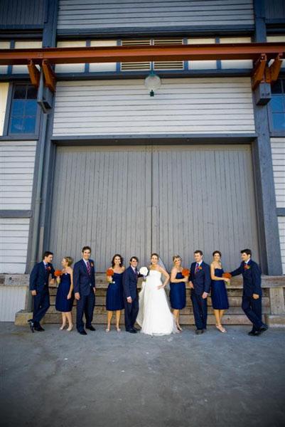 ria-and-craig-nautical-wedding011