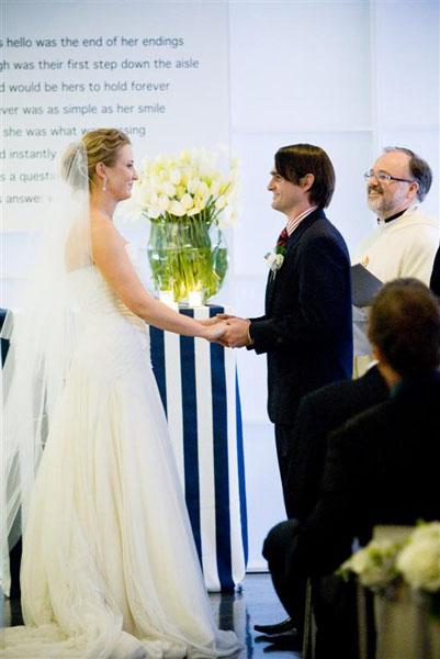 ria-and-craig-nautical-wedding017