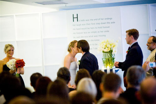 ria-and-craig-nautical-wedding019