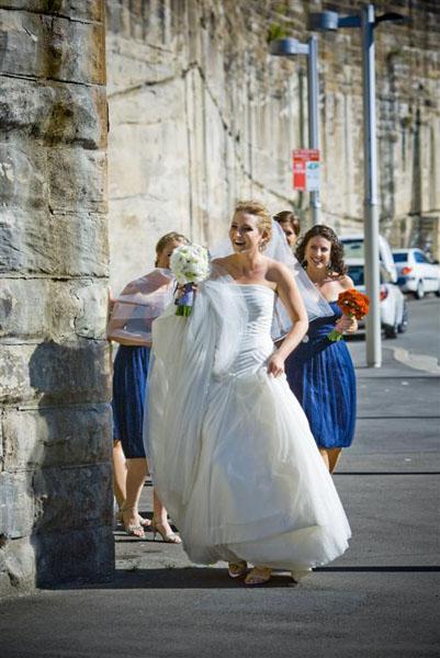 ria-and-craig-nautical-wedding021