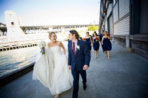 ria-and-craig-nautical-wedding022
