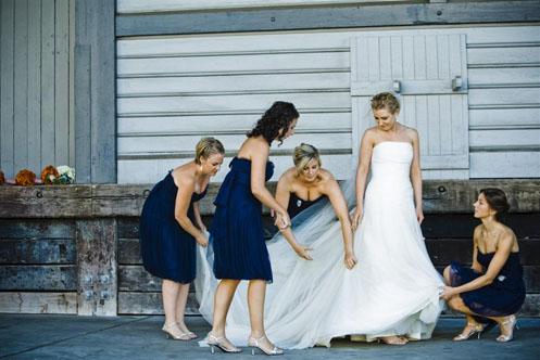 ria-and-craig-nautical-wedding025