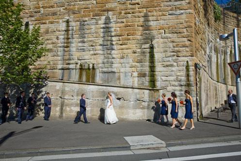 ria-and-craig-nautical-wedding029
