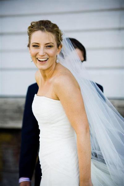ria-and-craig-nautical-wedding032