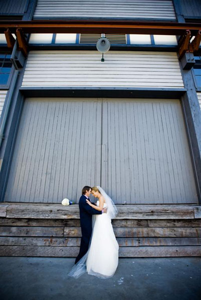 ria-and-craig-nautical-wedding035