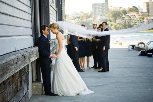ria-and-craig-nautical-wedding036
