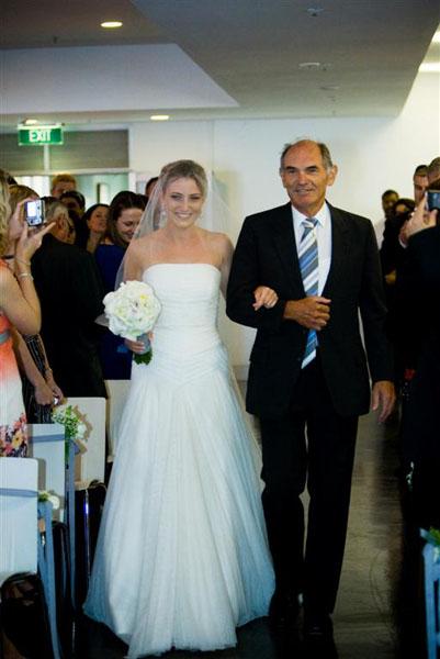 ria-and-craig-nautical-wedding038