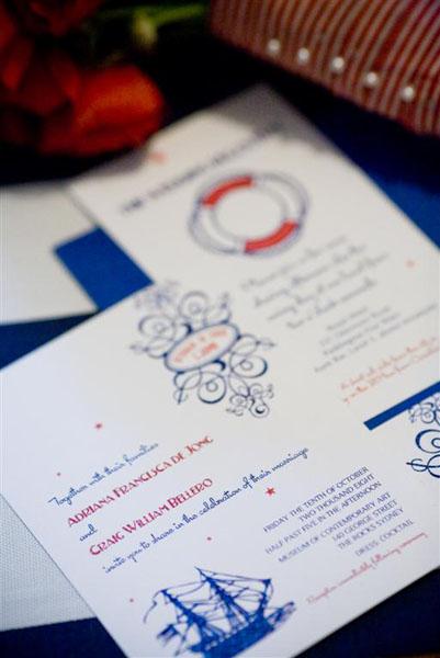 ria-and-craig-nautical-wedding045