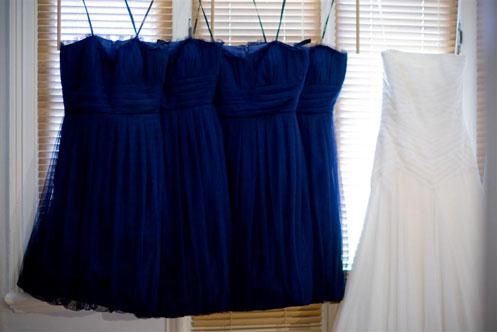 ria-and-craig-nautical-wedding048