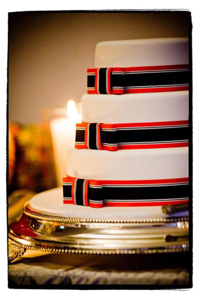 ria-and-craig-nautical-wedding058