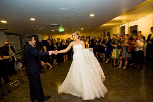 ria-and-craig-nautical-wedding062