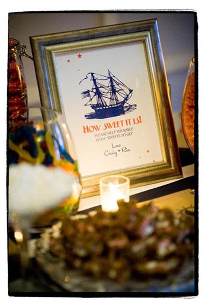 ria-and-craig-nautical-wedding072