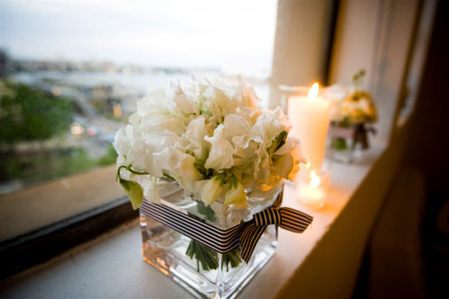ria-and-craig-nautical-wedding073