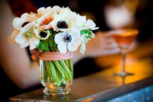 ria-and-craig-nautical-wedding080