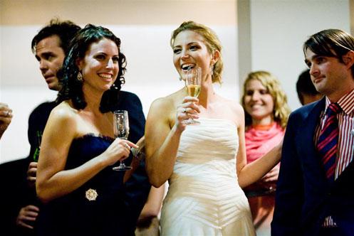 ria-and-craig-nautical-wedding084
