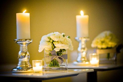 ria-and-craig-nautical-wedding085