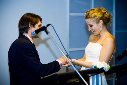 ria-and-craig-nautical-wedding088