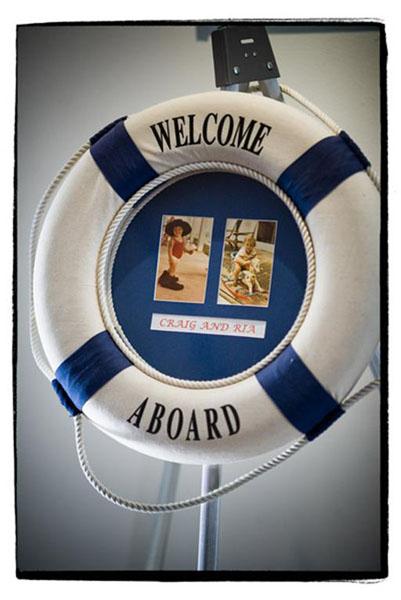 ria-and-craig-nautical-wedding090