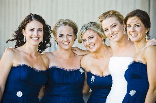ria-and-craig-nautical-wedding1-2