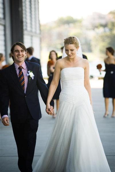 ria-and-craig-nautical-wedding109