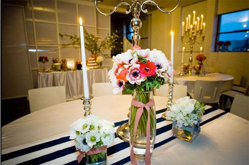 ria-and-craig-nautical-wedding3-3