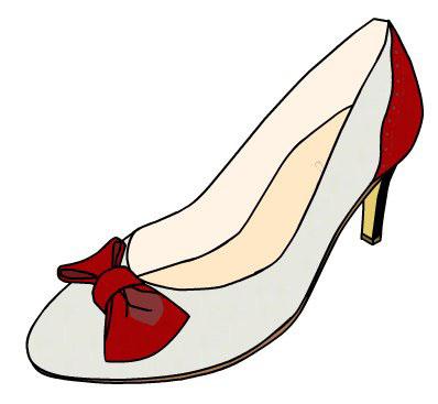 Shoes Of Prey is an ingenious Australian website that offers a bespoke shoe