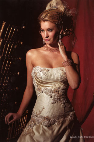 Arushie bridal couture007 Arushie Bridal Couture