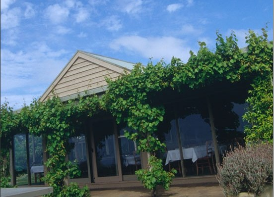 Max s Restaurant Ten Mornington Peninsula Wedding Venues