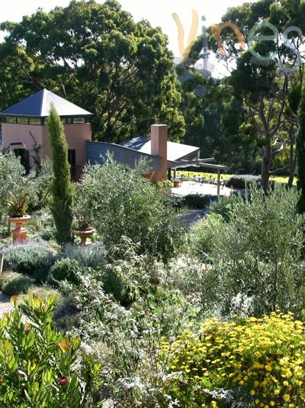 Restaurant Ten Mornington Peninsula Wedding Venues