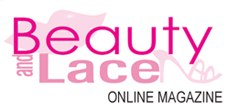 Win Beauty Products News Roundup
