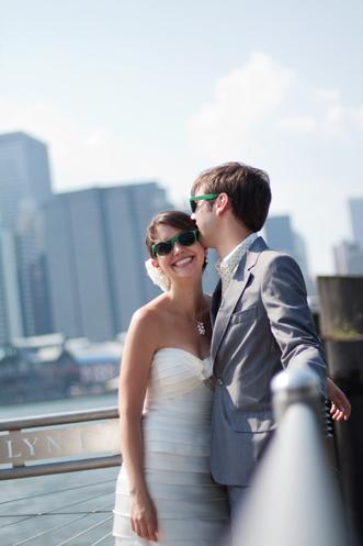 amie-and-tim-brooklyn-wedding024