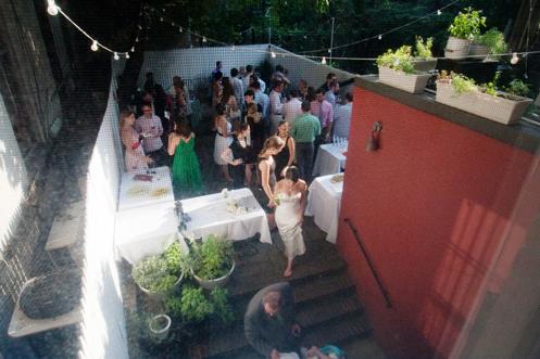 amie-and-tim-brooklyn-wedding027