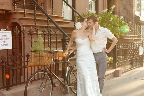 amie-and-tim-brooklyn-wedding029