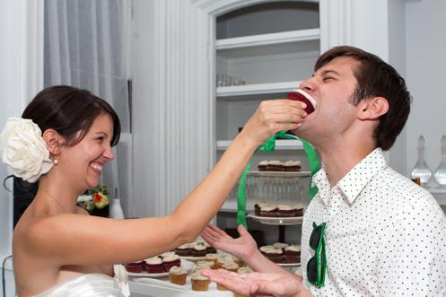 amie-and-tim-brooklyn-wedding030