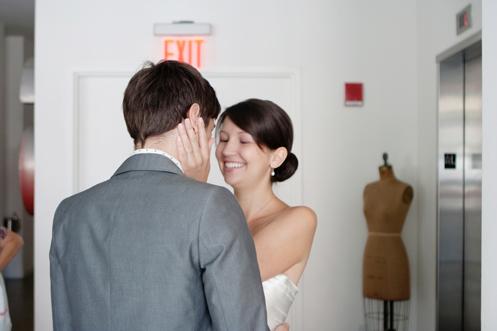 amie-and-tim-brooklyn-wedding032