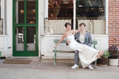 amie-and-tim-brooklyn-wedding034