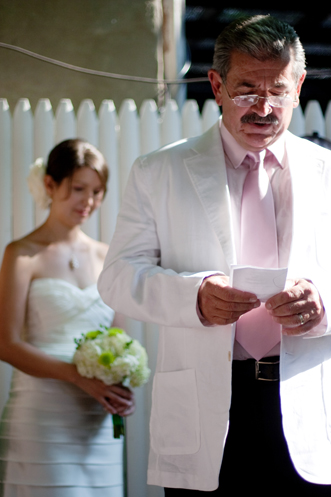 amie-and-tim-brooklyn-wedding035