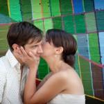 amie-and-tim-brooklyn-wedding037
