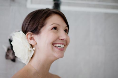 amie-and-tim-brooklyn-wedding040