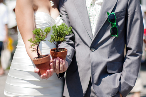 amie-and-tim-brooklyn-wedding041