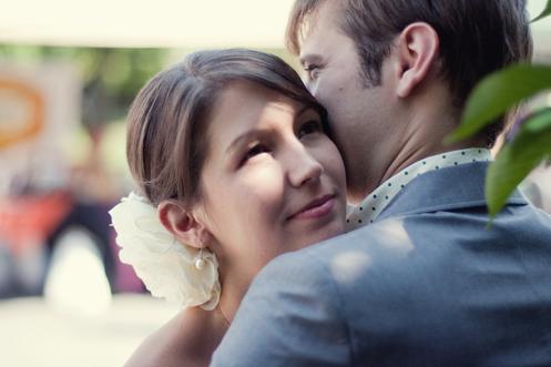 amie-and-tim-brooklyn-wedding042