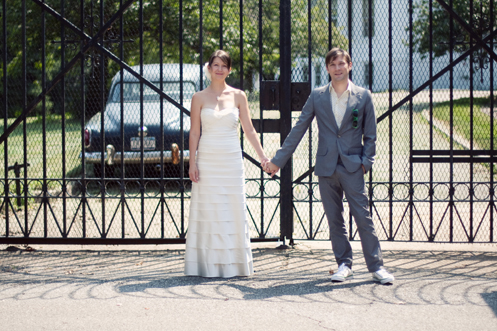 amie-and-tim-brooklyn-wedding043