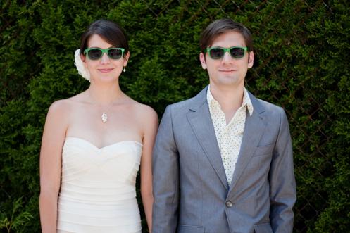 amie-and-tim-brooklyn-wedding044