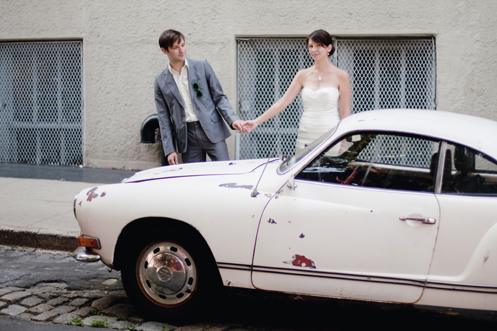 amie-and-tim-brooklyn-wedding045