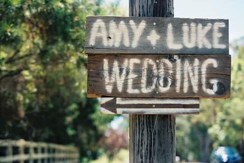 amy-and-luke041