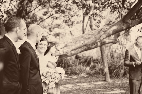 claire-and-tim-melbourne-zoo-wedding005