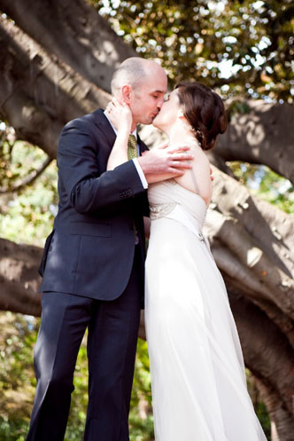 claire-and-tim-melbourne-zoo-wedding007